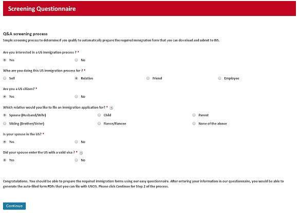 questionnaire-to-pdf1
